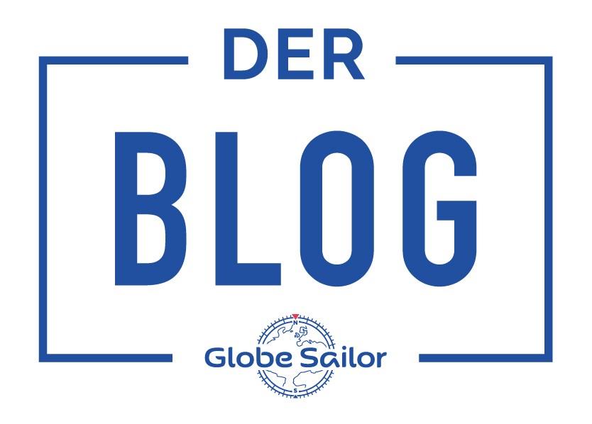 GlobeSailor DE – Blog