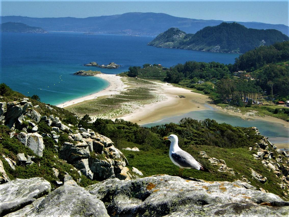 Yachtcharter in Galizien